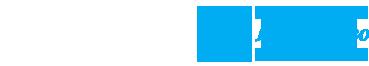SINOMAQ Máquinas e Compressores de Ar Conserto Manutenção e Vendas de Compressores de Ar  Assistência Técnica em Compressor de Ar Execução de Rede de Ar Locação de Equipamentos Caça Vazamentos em Tubulações Análise e Projetos para economia de energia de Gás Representante Autorizada Atlas Copco em Curitiba São José dos Pinhais Piraquara Almirante Tamandaré. – SINOMAQ Máquinas e Compressores de Ar Conserto Manutenção e Vendas de Compressores de Ar  Assistência Técnica em Compressor de Ar Execução de Rede de Ar Locação de Equipamentos Caça Vazamentos em Tubulações Análise e Projetos para economia de energia de Gás Representante Autorizada Atlas Copco em Curitiba São José dos Pinhais Piraquara Almirante Tamandaré.